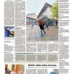 AZ 24072014 - Referent Köhler greift zum Rohrstock