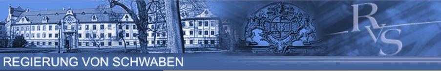 Regierung Logo