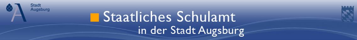 Schulamt Logo