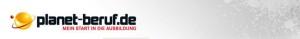 Planet Beruf Logo