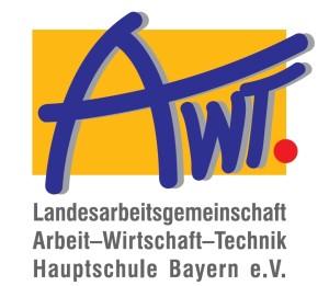 logo AWT-Bayern