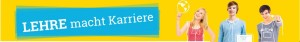 IHK Lehrer macht Karriere Logo